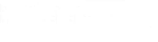 Forest Fire Management Victoria Logo